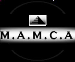 Memphis Area Minority Contractors Association