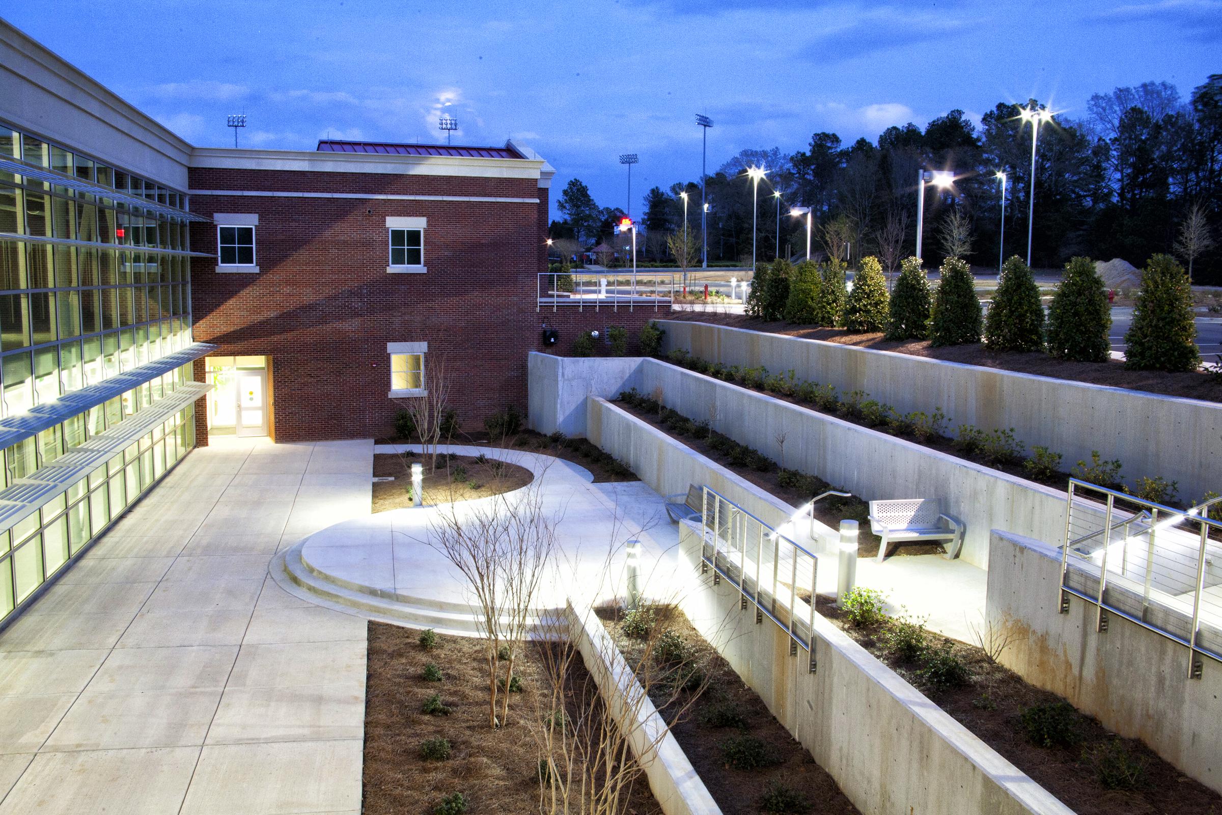 west courtyard night 1.jpg