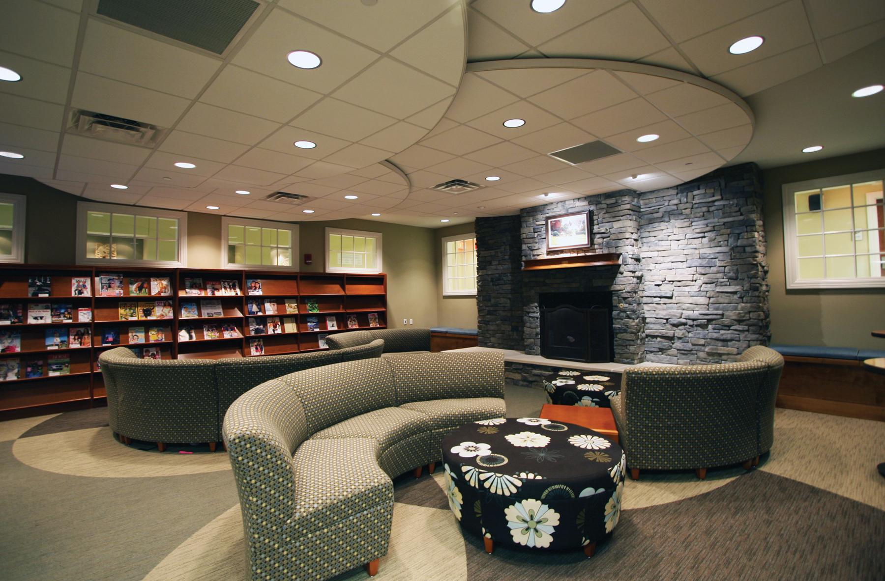 EDU_St Marys WSM Bldg_Library02_RGB_HR.jpg