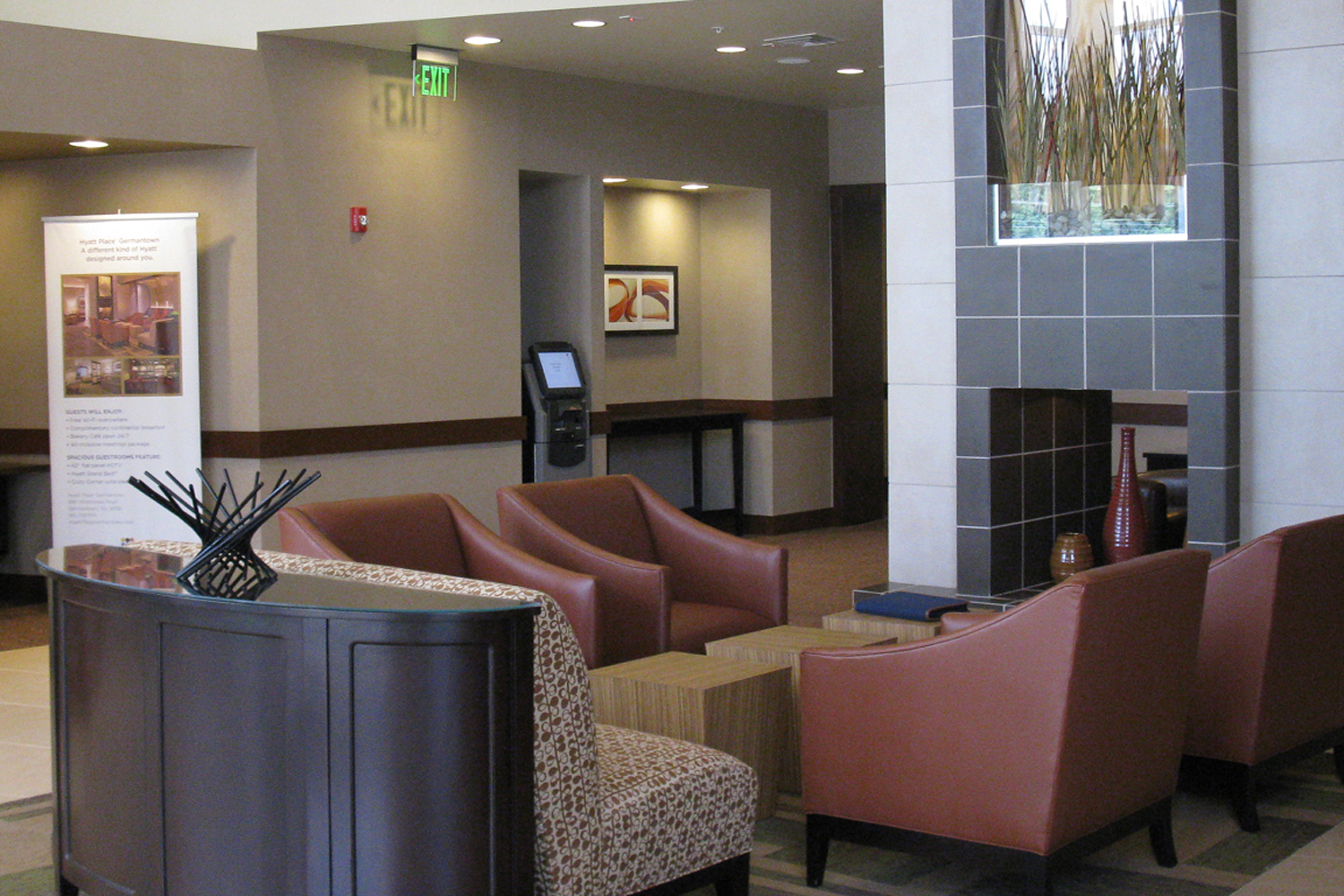 Hyatt-Place-in-Memphis,-Tn---Hospitality-Hotel-Design-Construction-1.jpg