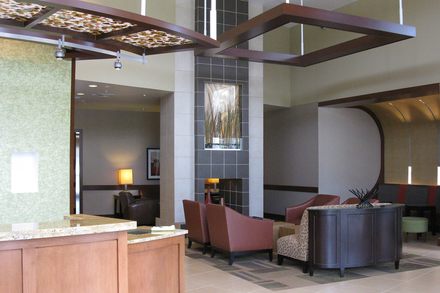 Hyatt-Place-in-Memphis,-Tn---Hospitality-Hotel-Design-Construction-5.jpg