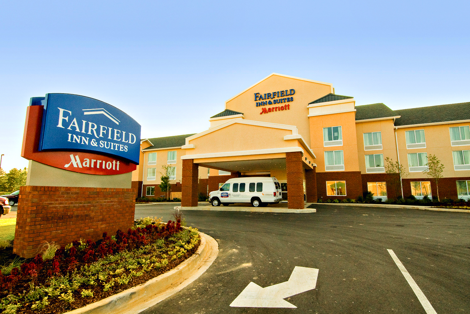 Fairfield-Inn-in-Memphis,-Tn---Hospitality-Hotel-Design-Construction-2.jpg