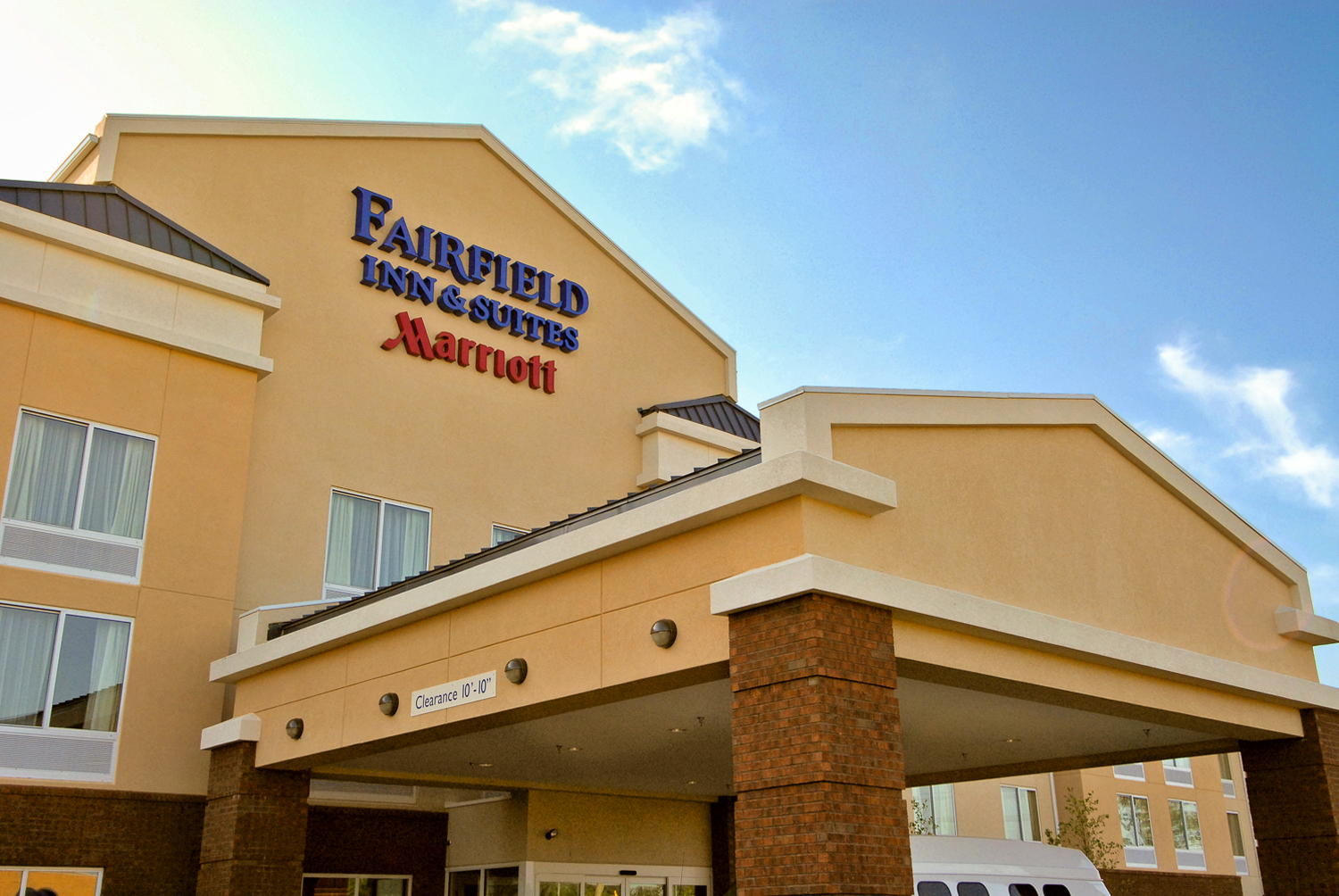 Fairfield-Inn-in-Memphis,-Tn---Hospitality-Hotel-Design-Construction-1.jpg