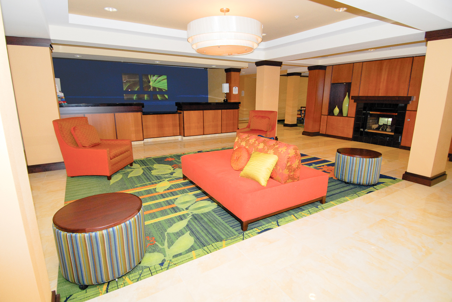 Fairfield-Inn-in-Memphis,-Tn---Hospitality-Hotel-Design-Construction-3.jpg
