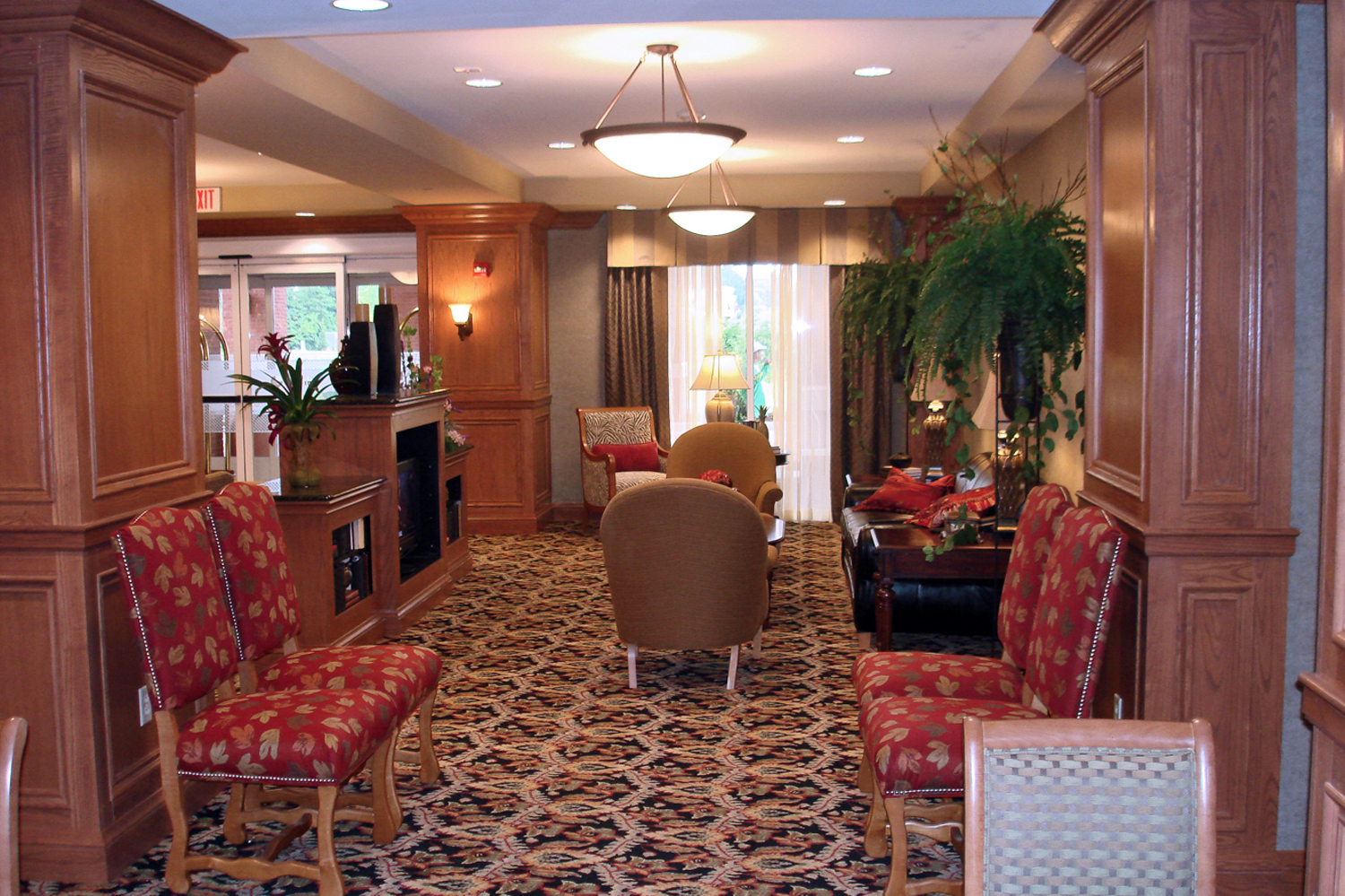 Hampton-Inn-in-Memphis,-Tn---Hospitality-Hotel-Design-Construction-4.jpg
