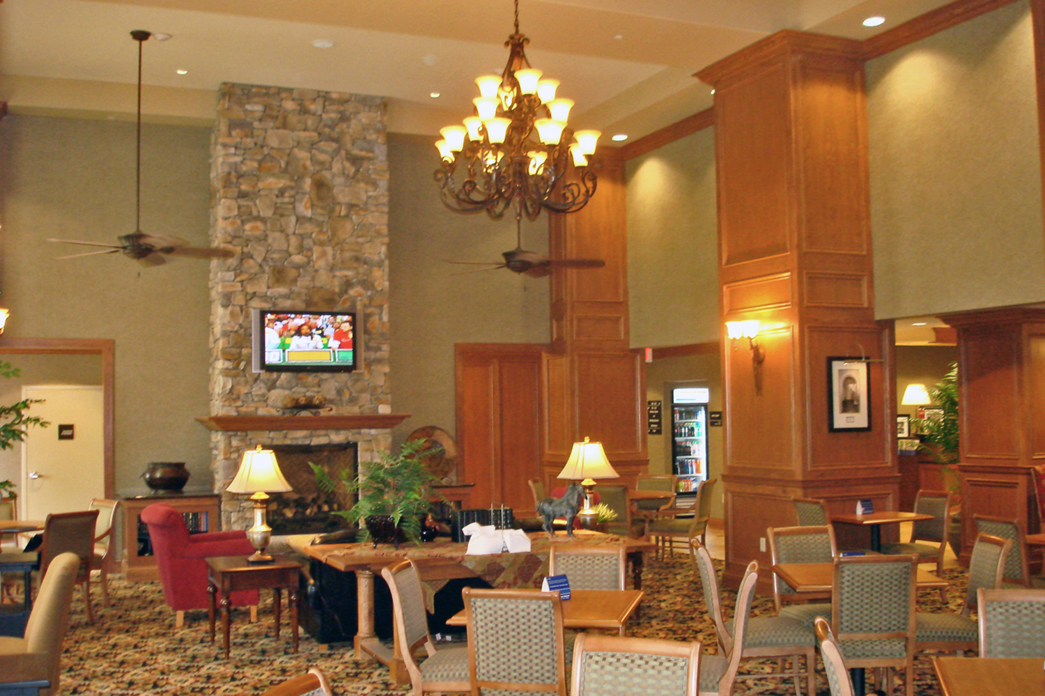Hampton-Inn-in-Memphis,-Tn---Hospitality-Hotel-Design-Construction-5.jpg