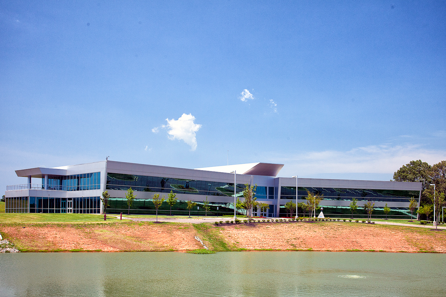 AOC of Memphis, Tennessee -- Corporate Commercial Design Construction-8.jpg