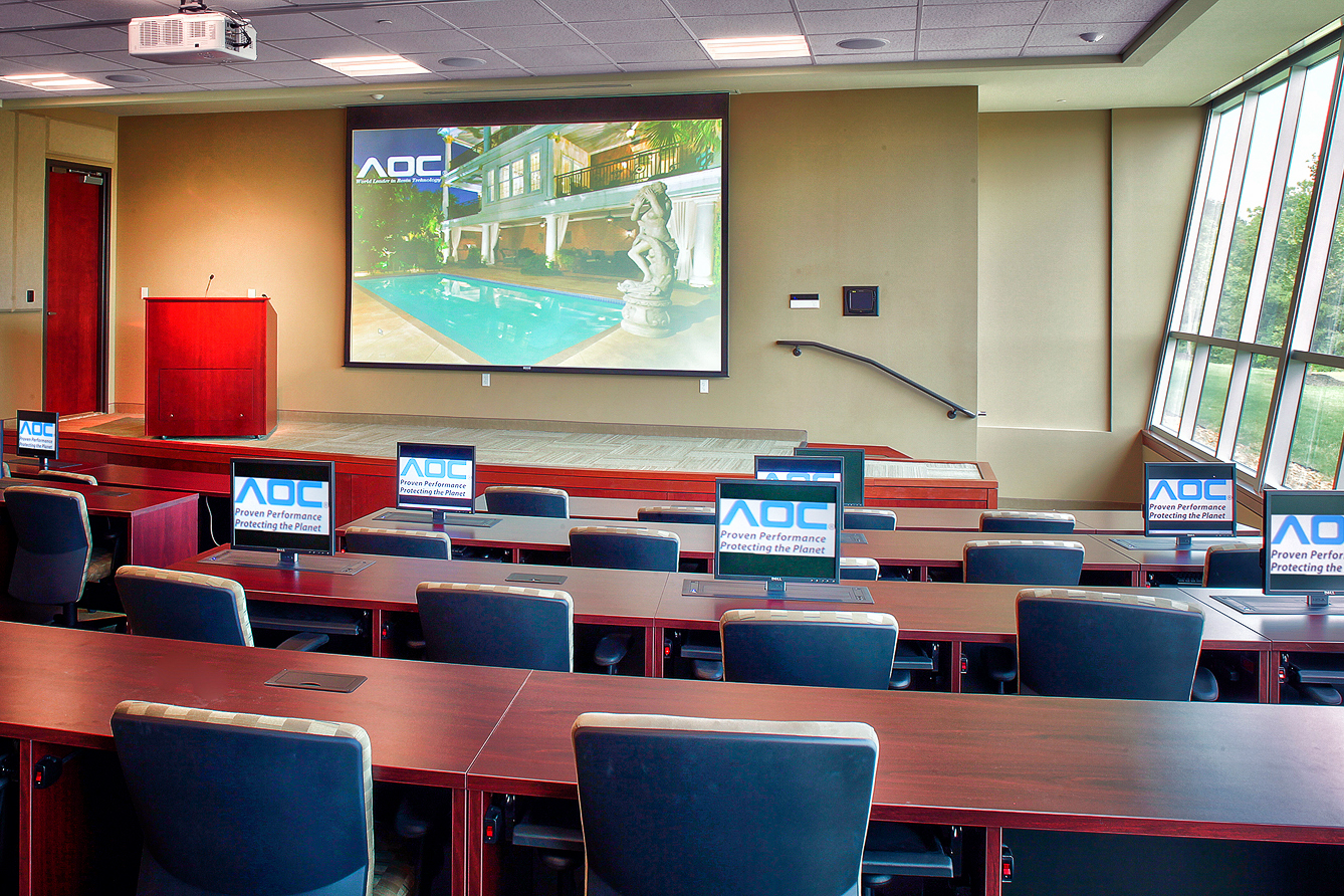 AOC of Memphis, Tennessee -- Corporate Commercial Design Construction-9.jpg