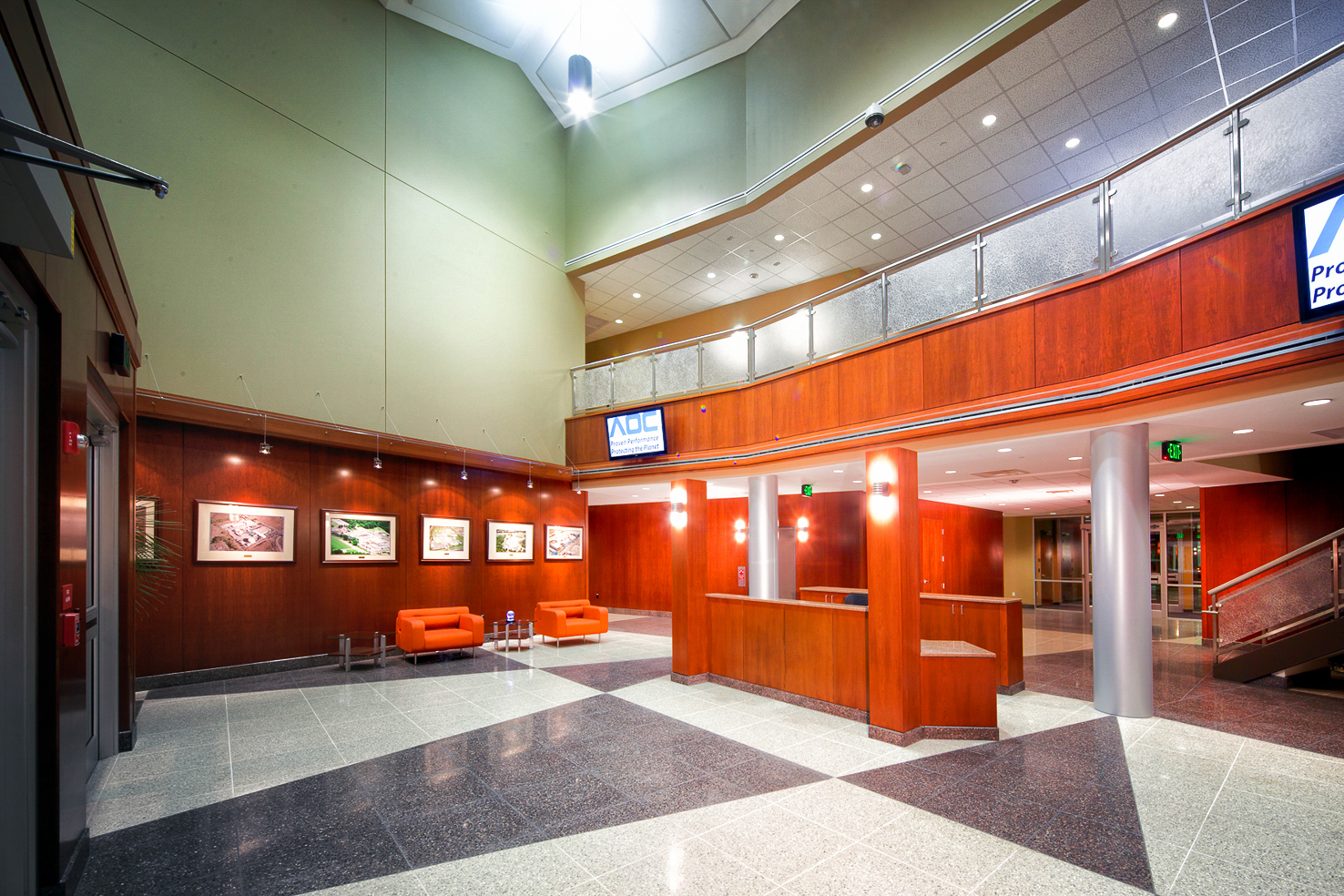AOC of Memphis, Tennessee -- Corporate Commercial Design Construction-12.jpg