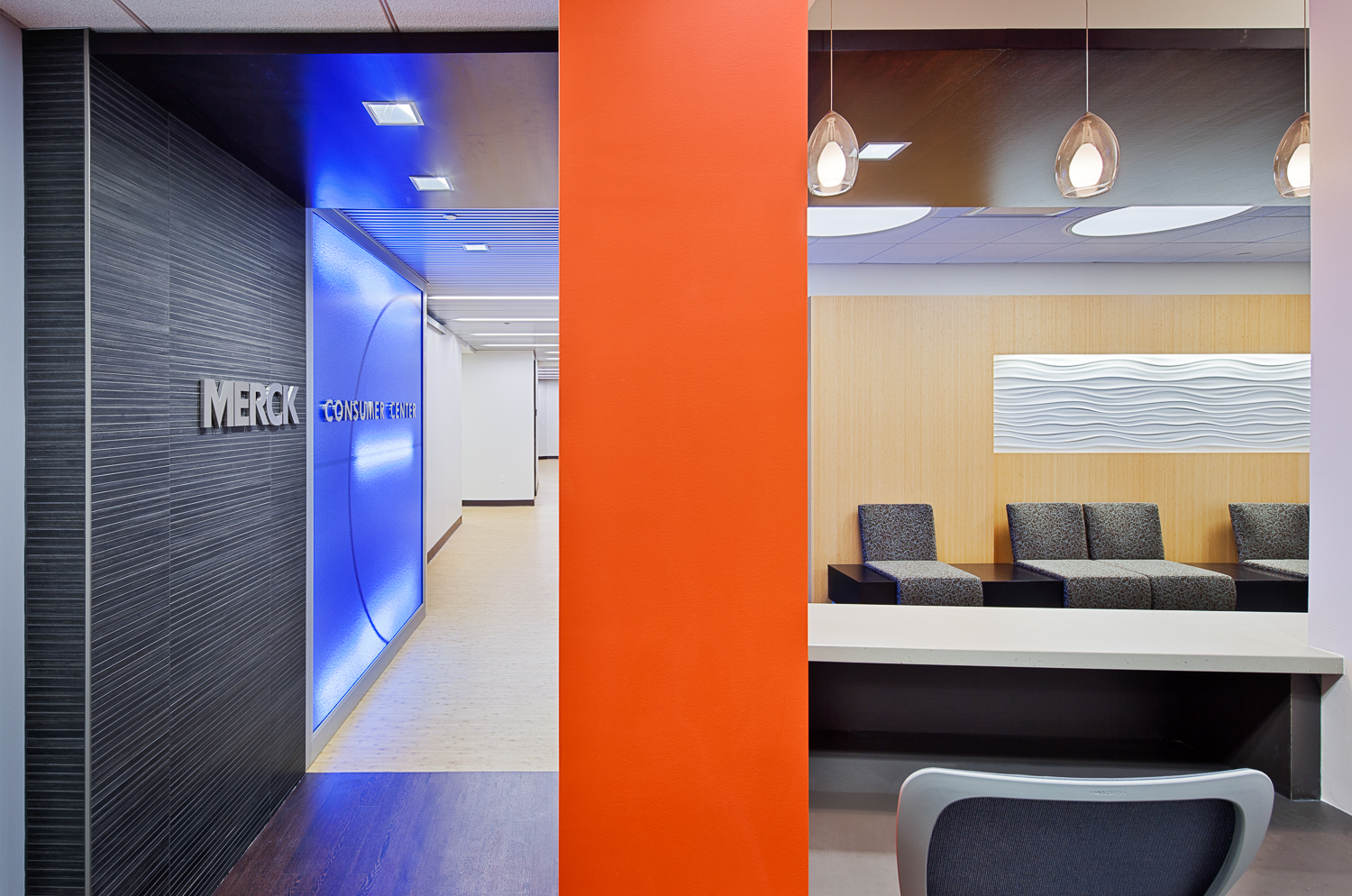 Merck Consumer Care Memphis, Tennessee -- Corporate Commercial Design Construction-7.jpg