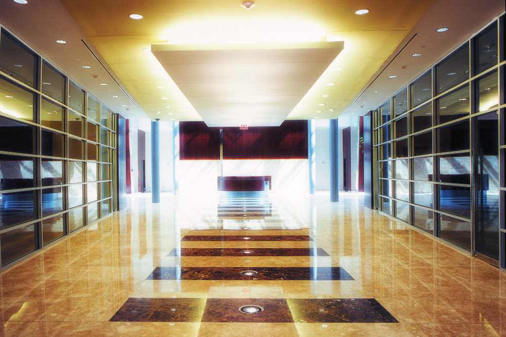 Concord EFS of Memphis, Tennessee -- Corporate Commercial Design Construction-2.jpg