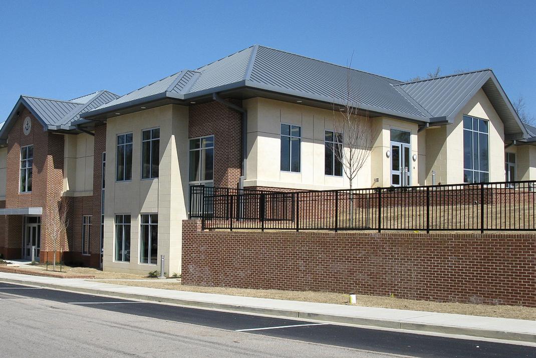 Grace St Lukes in Memphis, Tn - Education Design Construction-1.jpg