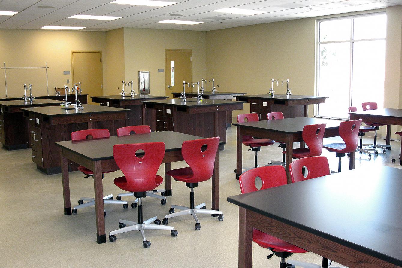 Grace St Lukes in Memphis, Tn - Education Design Construction-3.jpg