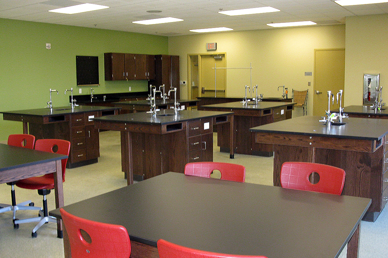 Grace St Lukes in Memphis, Tn - Education Design Construction-4.jpg