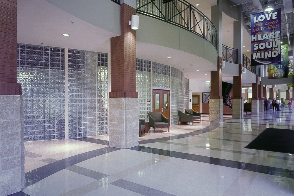 Briarchrest in Memphis, Tn - Education Design Construction-3.jpg