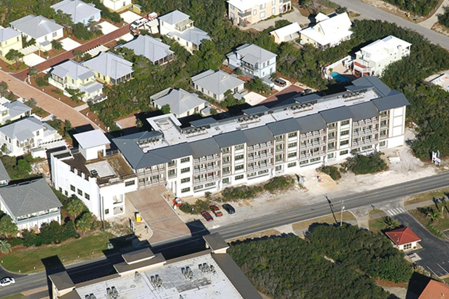 Magnolia PRC in Florida - Multi-family Condo Design Construction-7.jpg