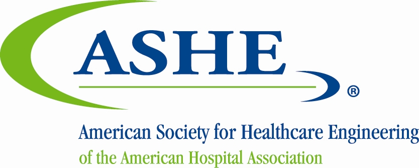 american society for healthcare engineers