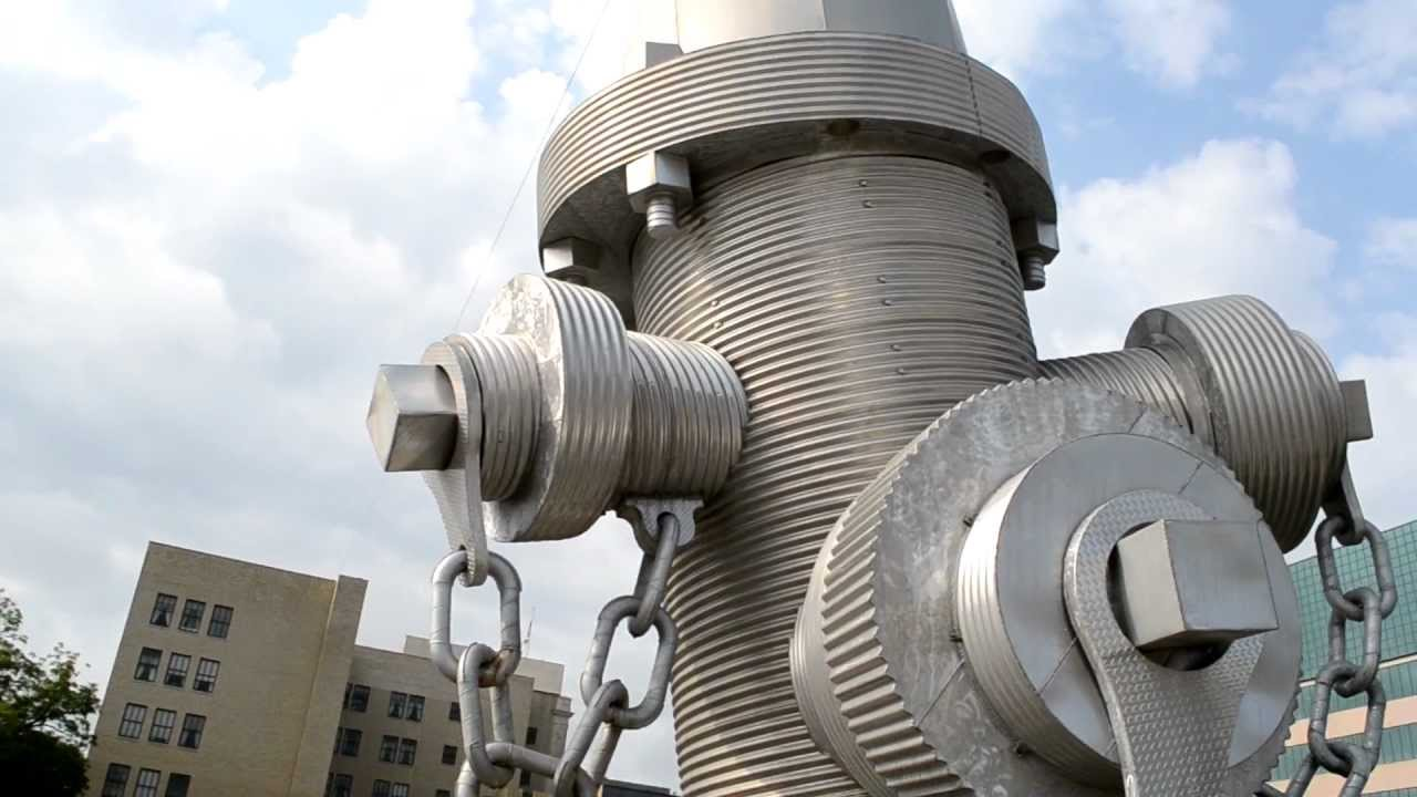 worlds largest fire hydrant montgomery martin contractors multifamily.jpg