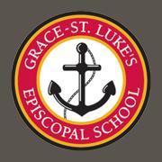 Grace St Lukes Episcopal School of Memphis