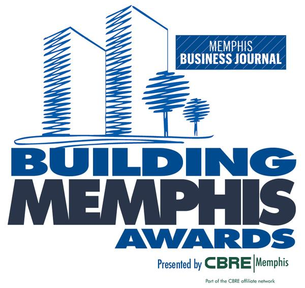 Pressbox Lofts Named 2015 Memphis Business Journal Building Memphis Project of the Year