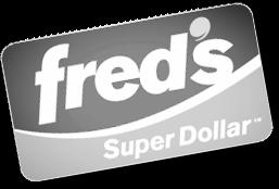 Freds-Inc.-logo.png
