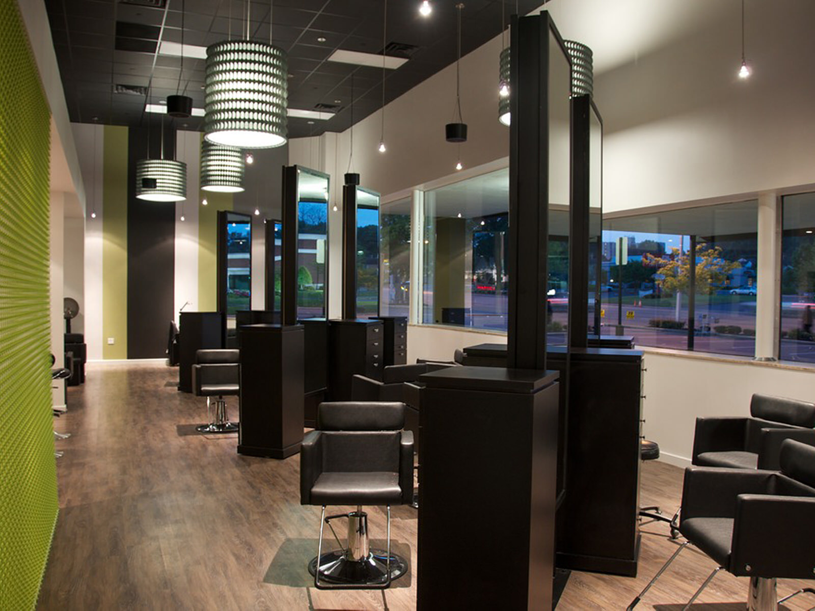 Gould's-Day-Spa-and-Salon-of-Collierville-Tennessee---Interior.jpg