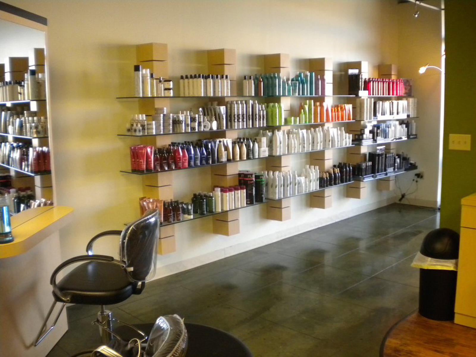 Gould's-Day-Spa-and-Salon-of-Collierville-Tennessee.jpg