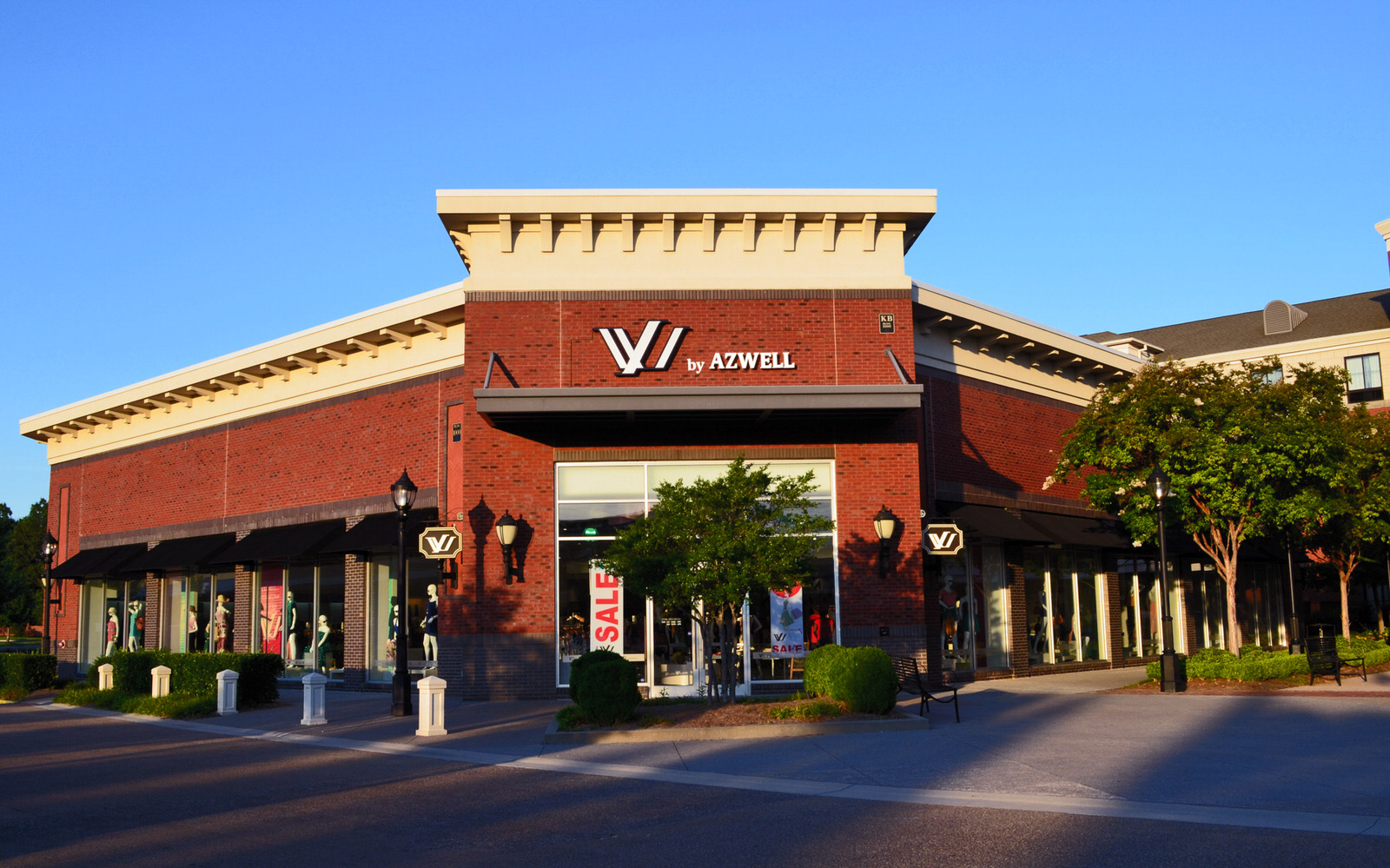Carriage-Crossing-Retail-Construction-in-Memphis-Tennessee-copy4.jpg