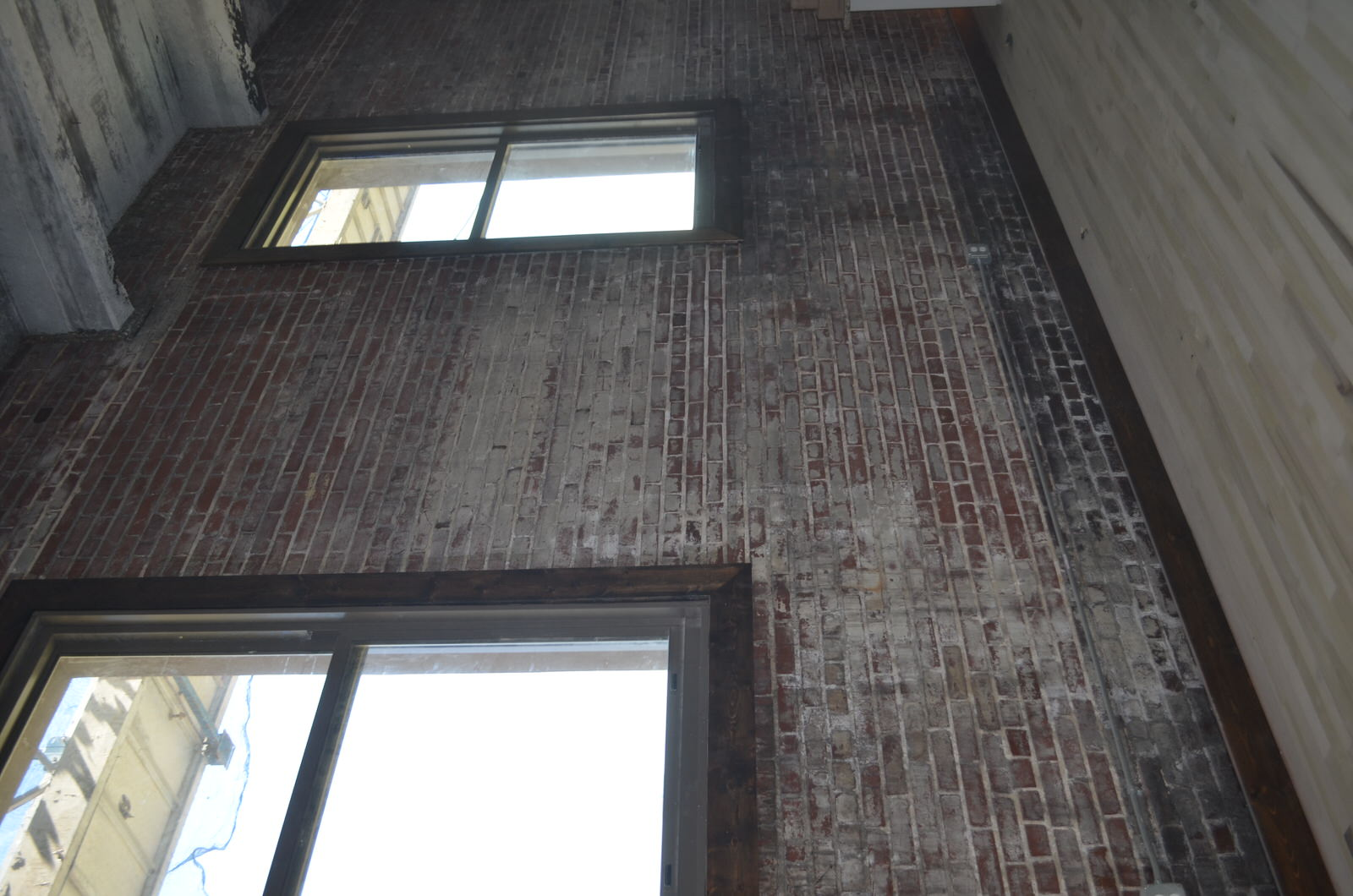 Pressbox Lofts Downtown Memphis, Tennessee - Historic Redevelopment Renovation - 20.jpg.JPG