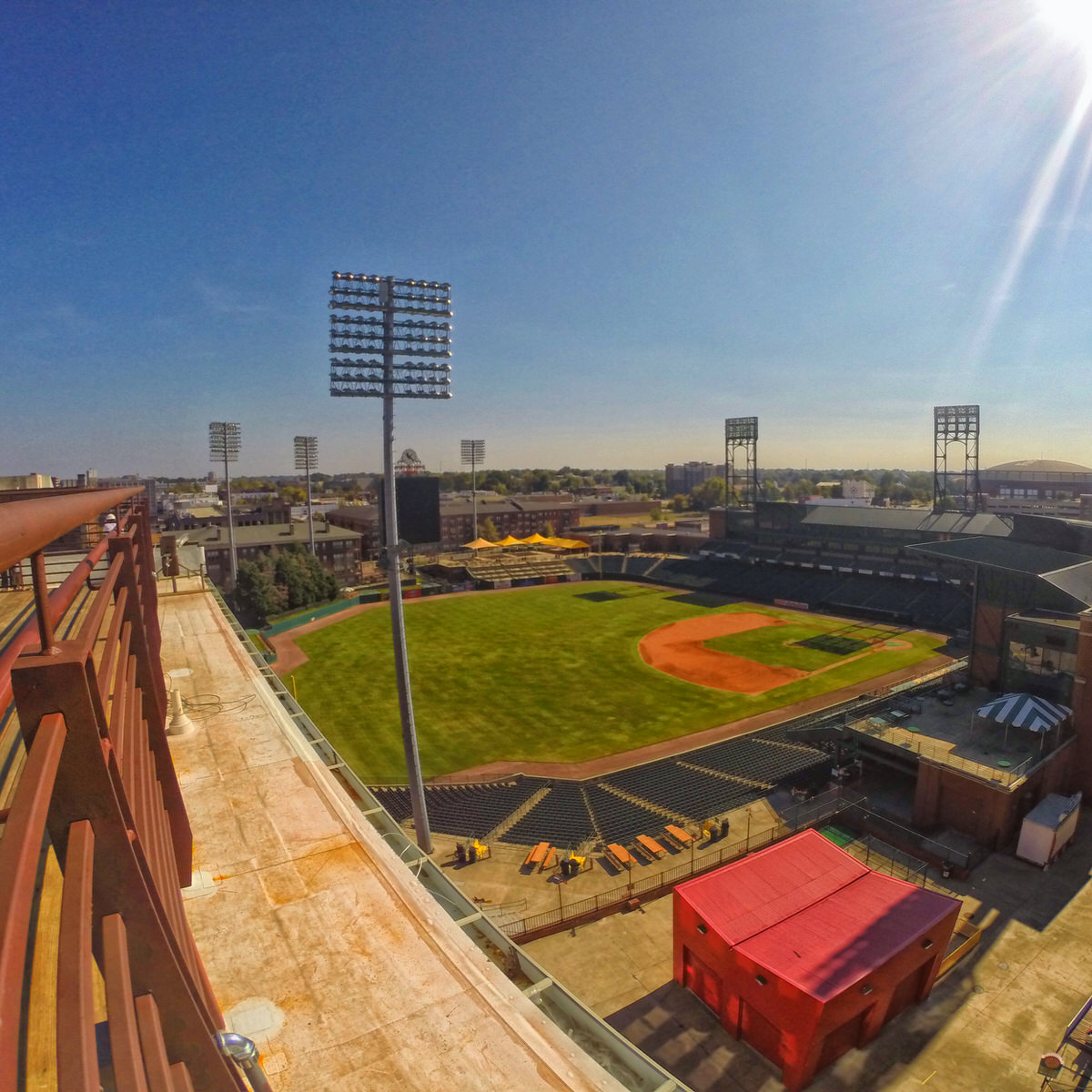 Pressbox-Lofts-Downtown-Memphis,-Tennessee---Historic-Redevelopment-Renovation---30.jpg