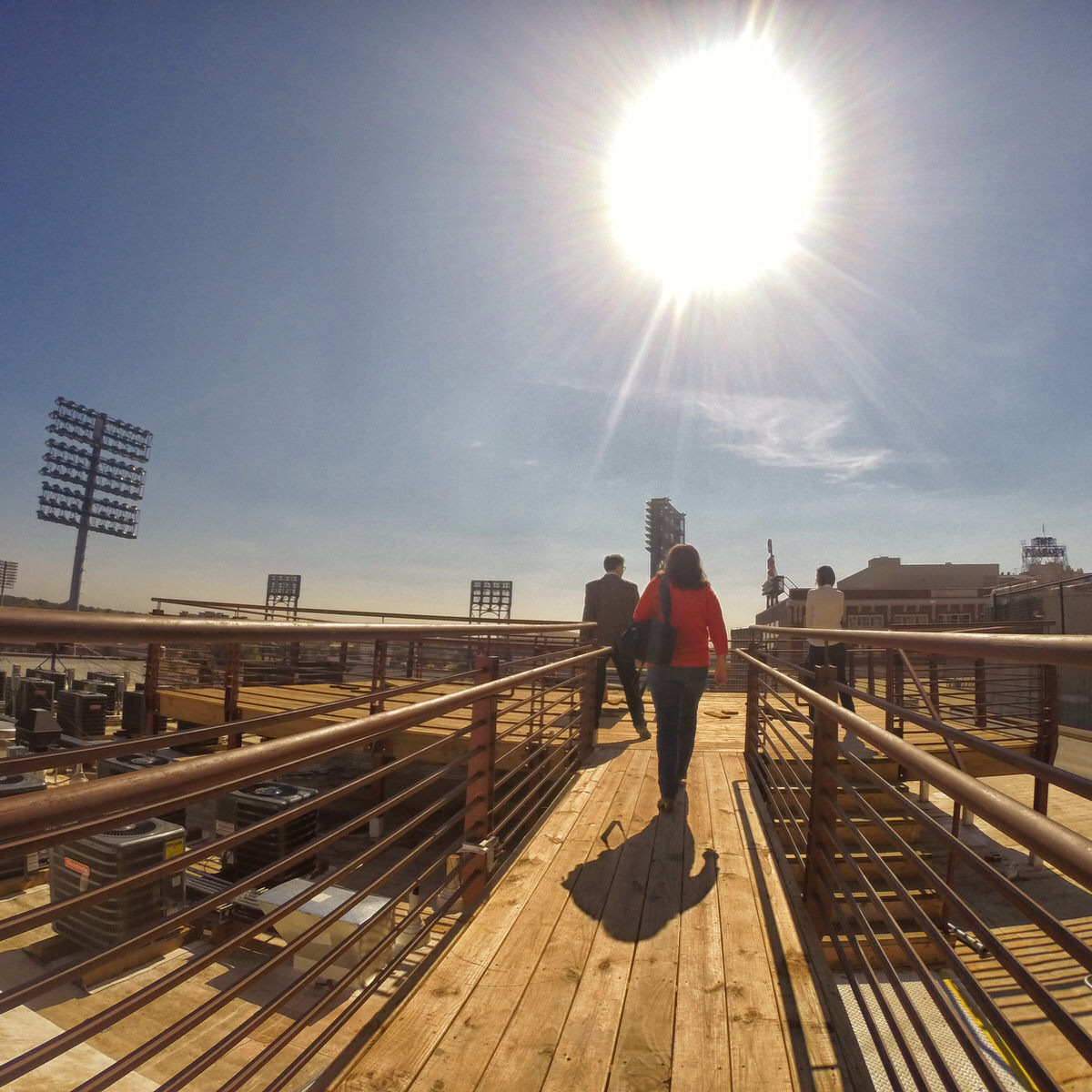 Pressbox-Lofts-Downtown-Memphis,-Tennessee---Historic-Redevelopment-Renovation---Rooftop-31.jpg