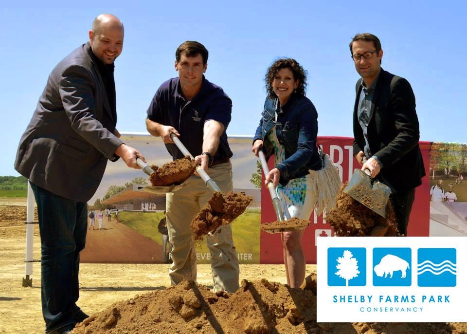 Shelby Farms Groundbreaking.jpg