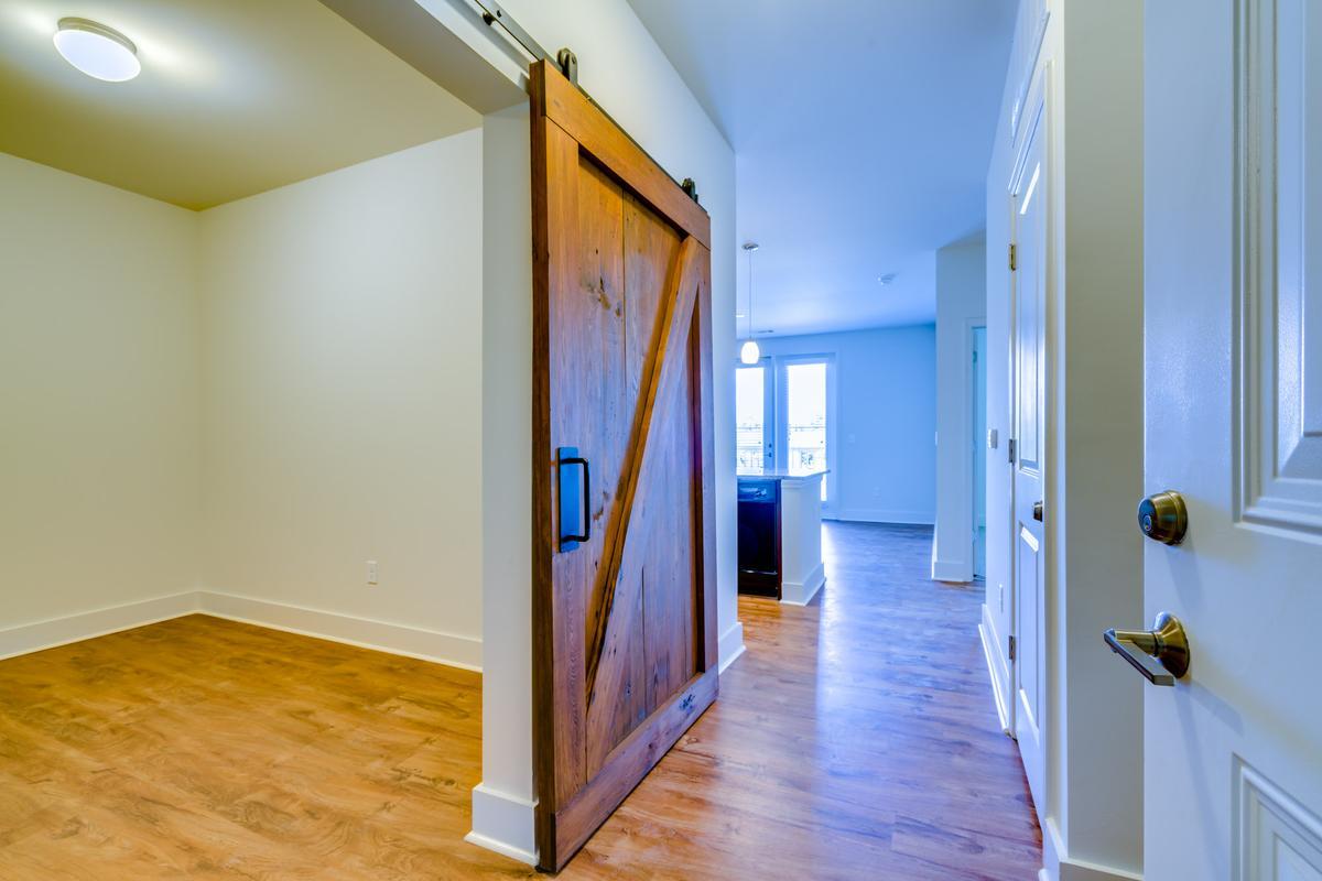 Barn Door.jpg