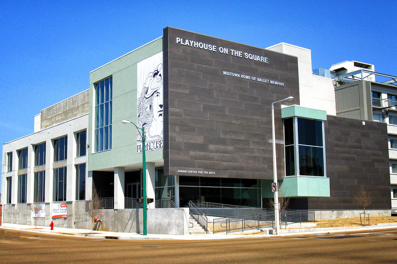Playhouse+on+the+Square+of+Memphis,+Tennessee+-+Theatre+Auditorium+Design+Construction-3.jpg
