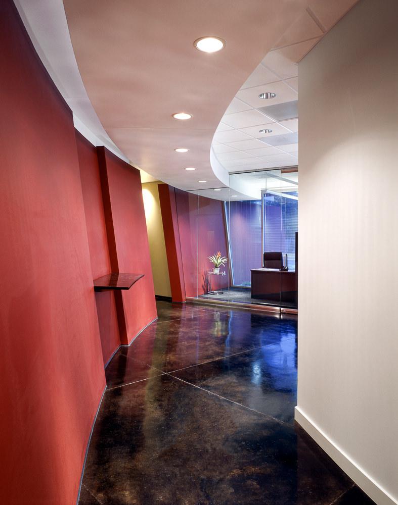 Opera+Memphis+Center+of+Memphis,+Tennessee+-+Theatre+Auditorium+Design+Construction-1.jpg