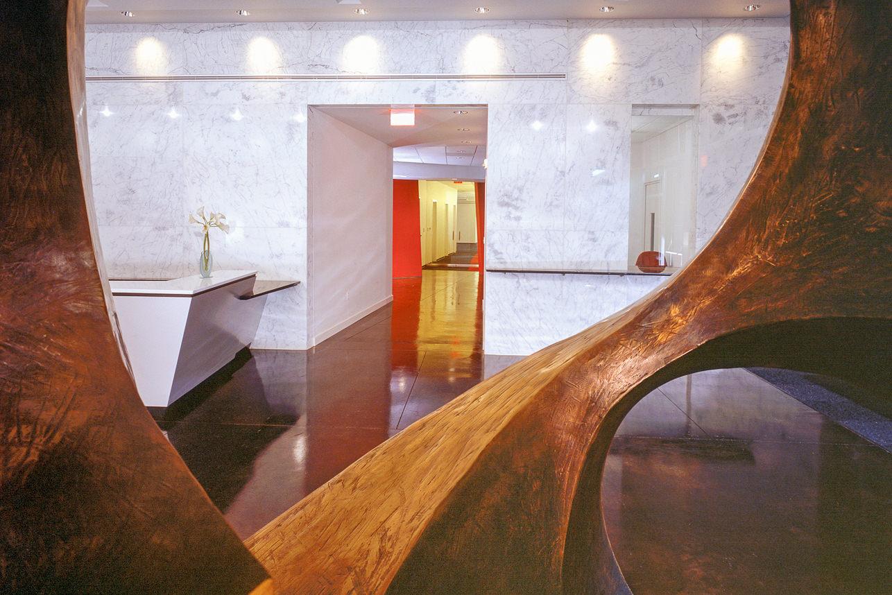 Opera+Memphis+Center+of+Memphis,+Tennessee+-+Theatre+Auditorium+Design+Construction-2.jpg
