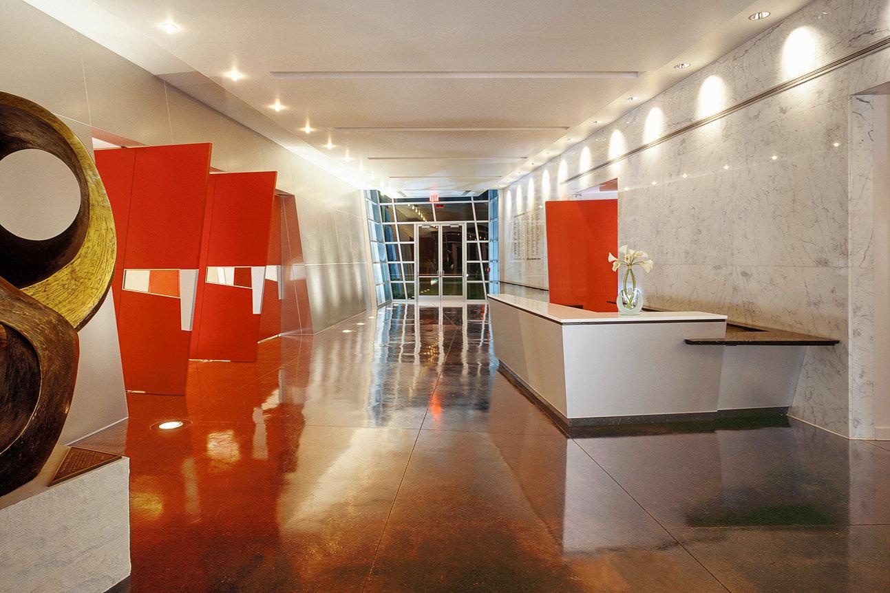 Opera+Memphis+Center+of+Memphis,+Tennessee+-+Theatre+Auditorium+Design+Construction-3.jpg