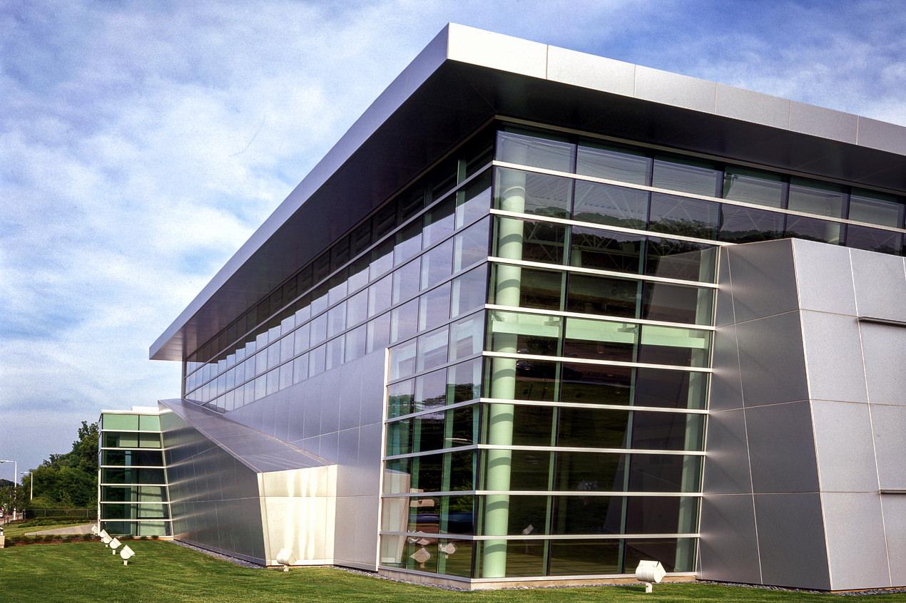 Opera+Memphis+Center+of+Memphis,+Tennessee+-+Theatre+Auditorium+Design+Construction-5.jpg