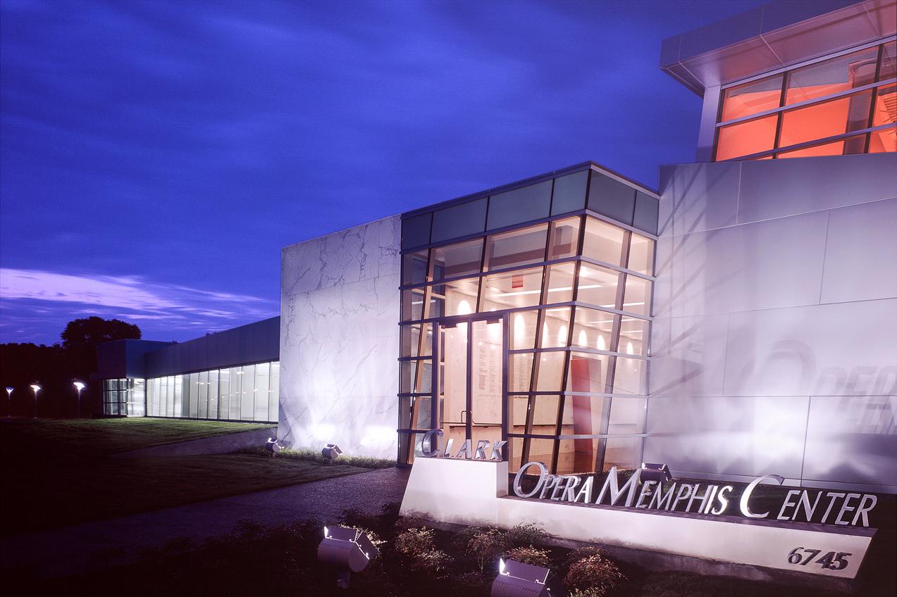 Opera+Memphis+Center+of+Memphis,+Tennessee+-+Theatre+Auditorium+Design+Construction-6.jpg
