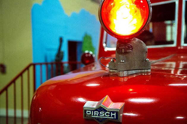 CMOM+Children's+Musuem+of+Memphis+Fire+Truck.jpg