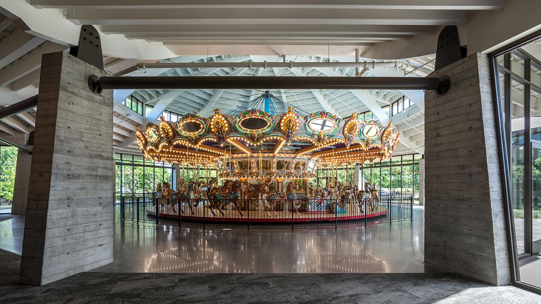CMOM_The Grand Carousel (4) copy.jpg