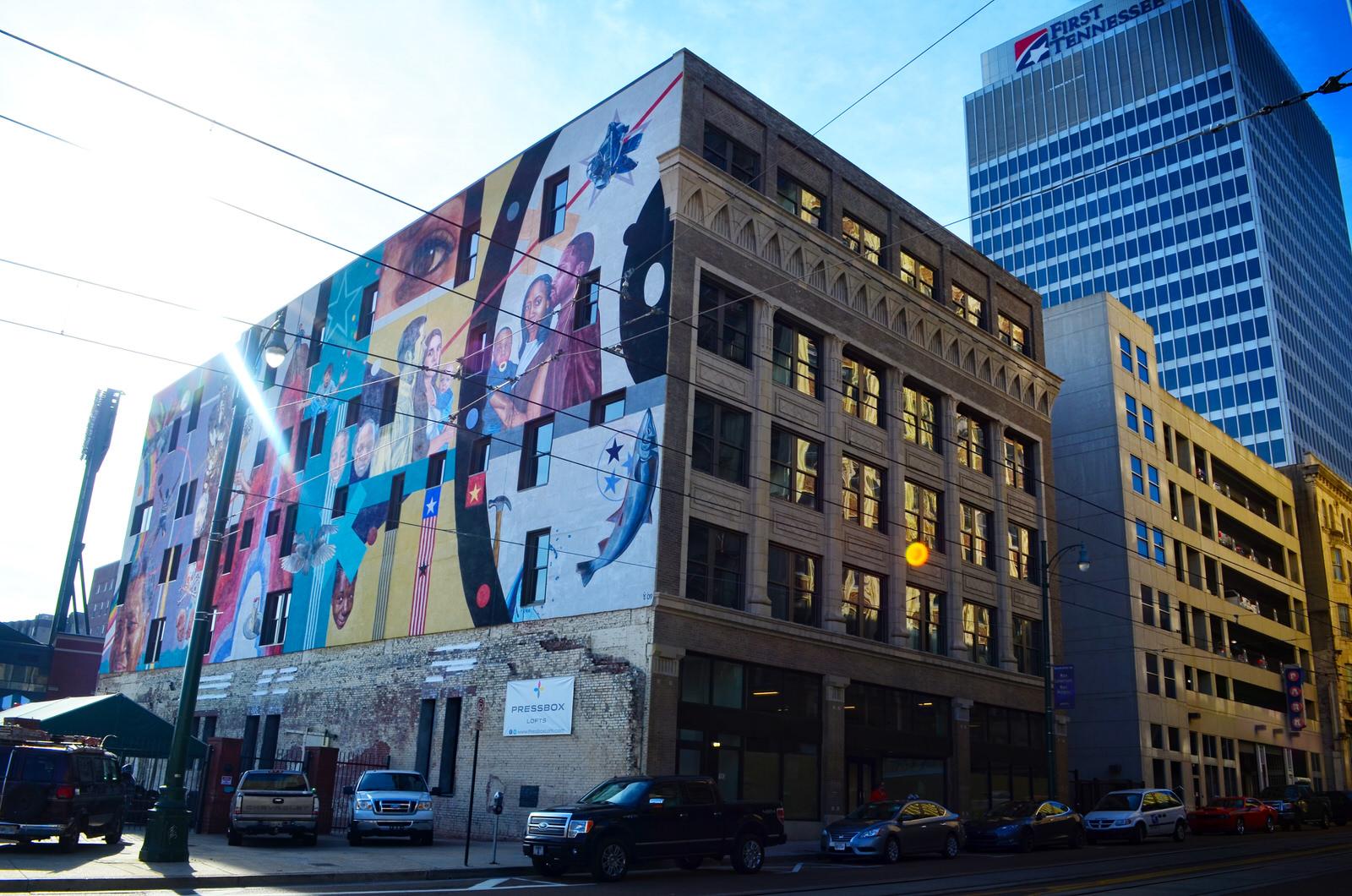 Pressbox-Lofts-Downtown-Memphis,-Tennessee---Historic-Redevelopment-Renovation---38-1.jpg