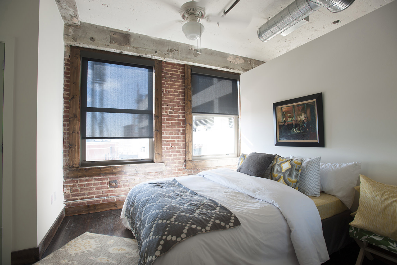 Pressbox+Lofts+Downtown+Memphis,+Tennessee+-+Historic+Redevelopment+Renovation+-+7.jpg