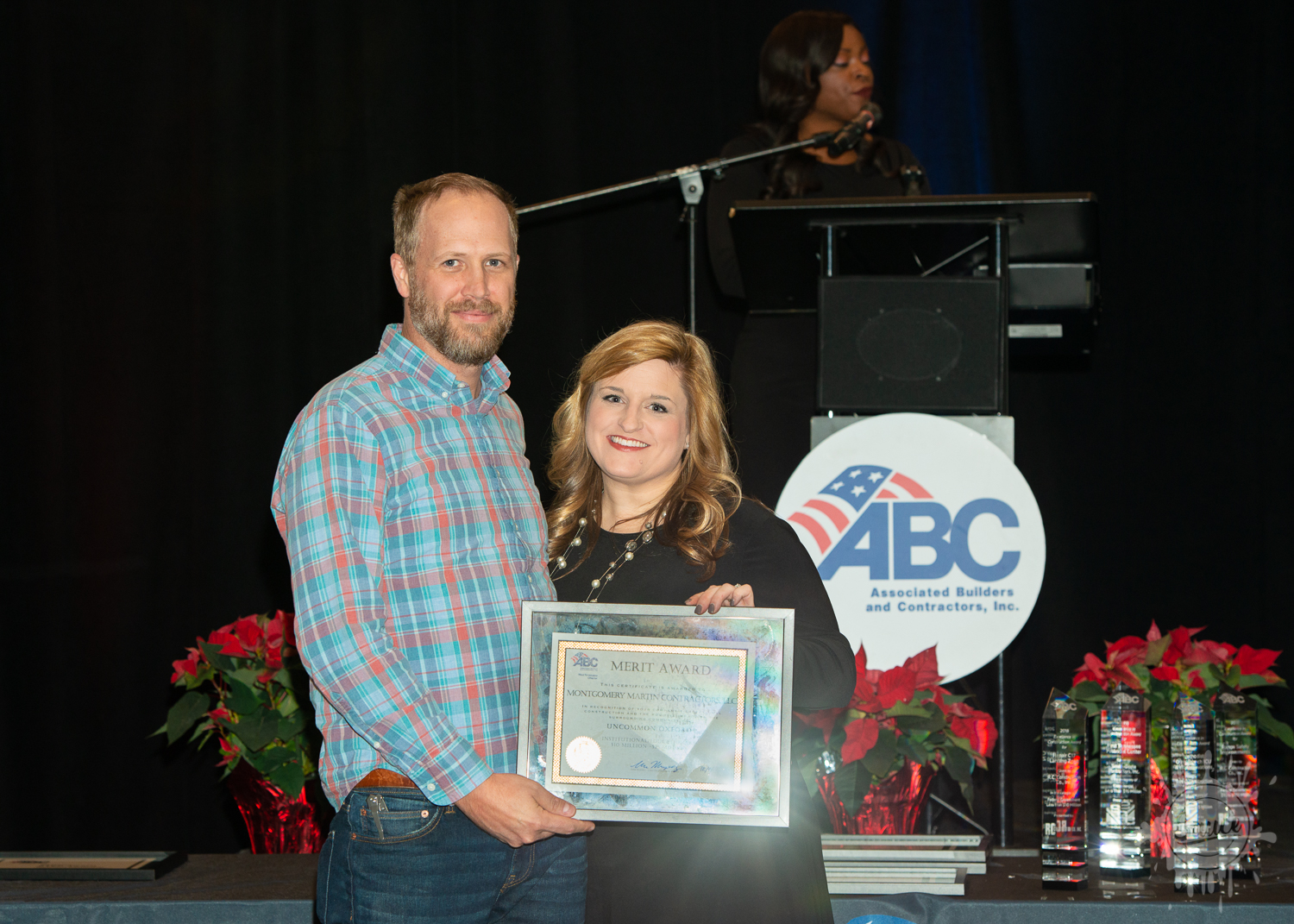 ABC Excellence In Construction Awards 2018-4072.jpg
