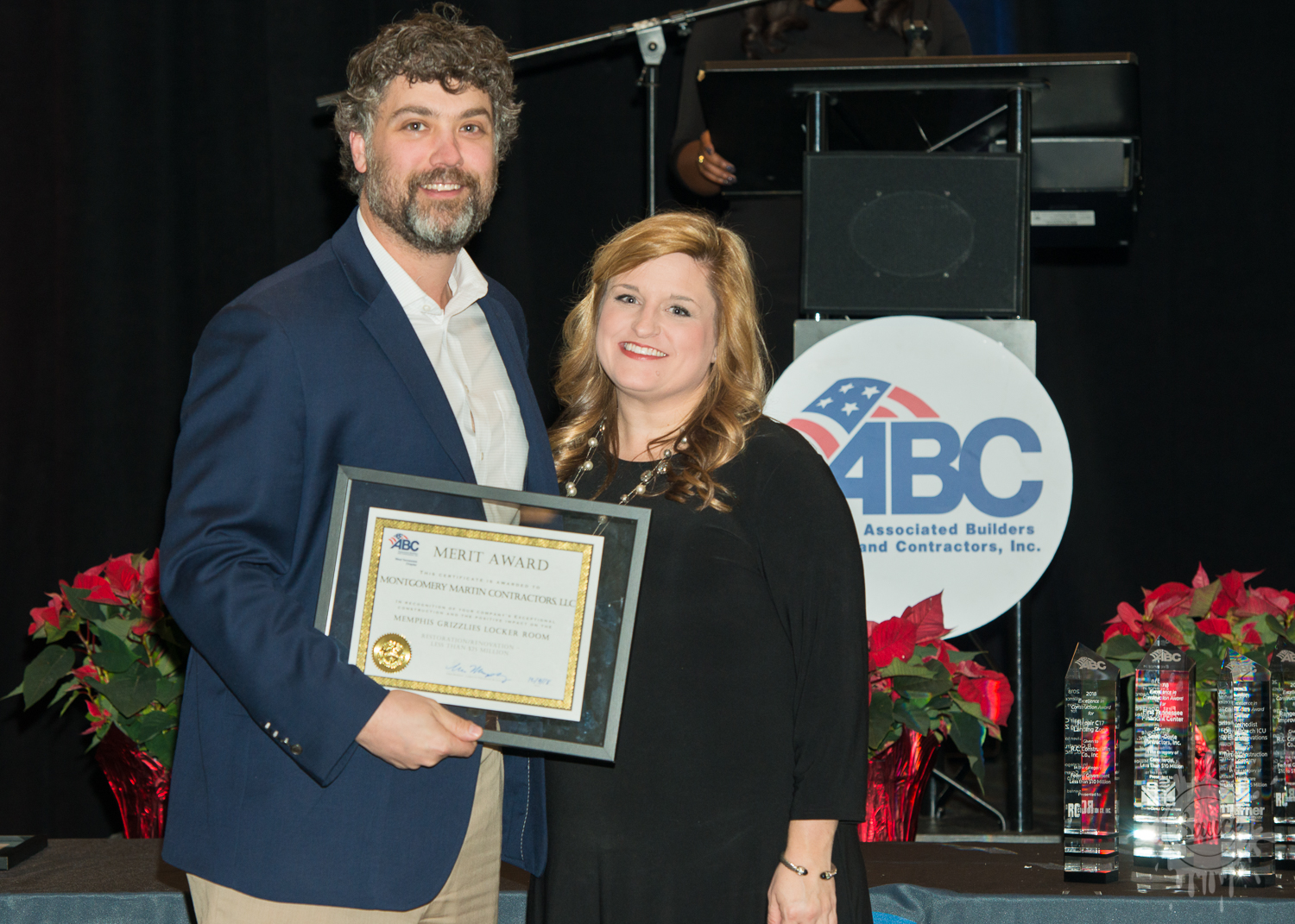 ABC Excellence In Construction Awards 2018-4077.jpg