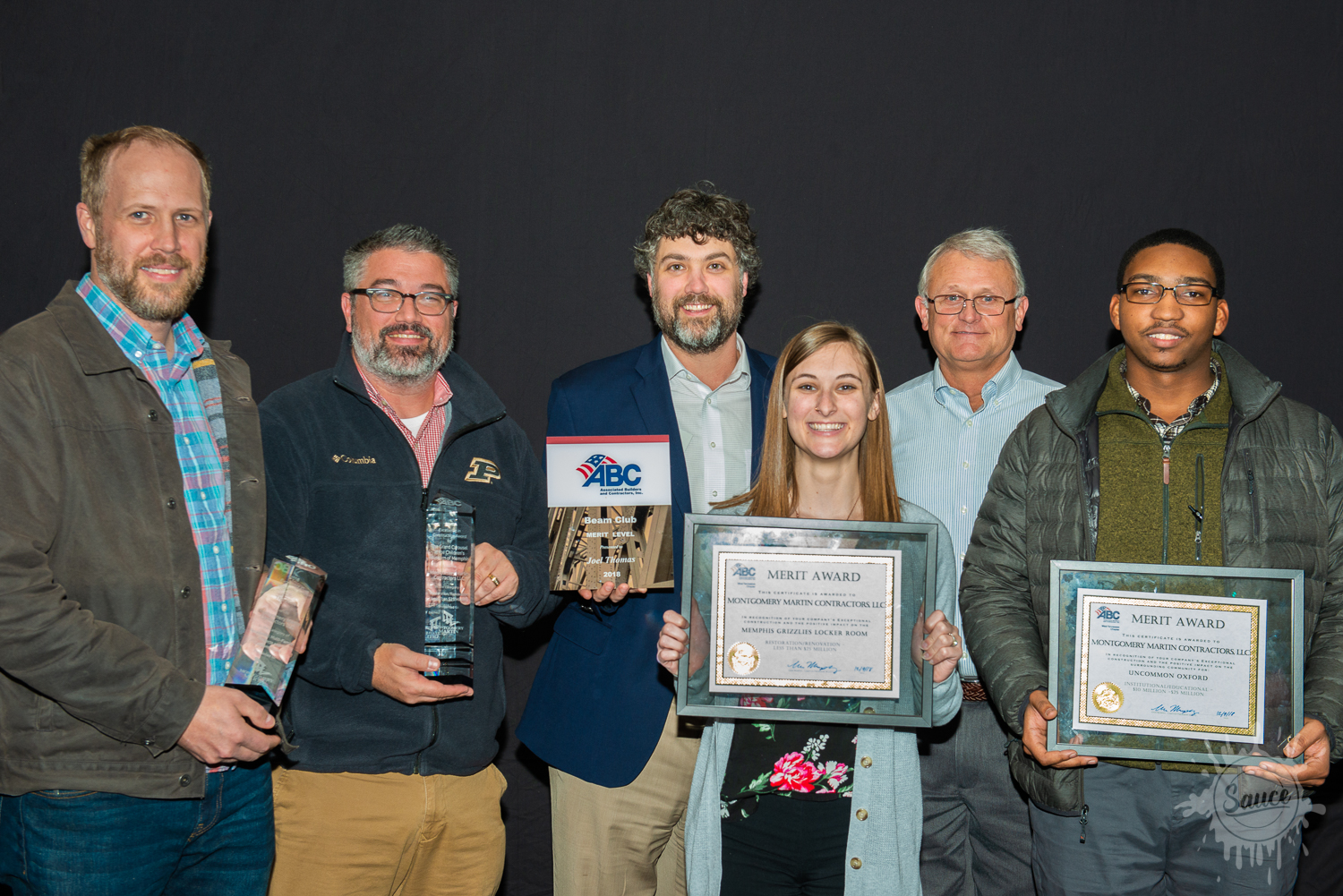 ABC Excellence In Construction Awards 2018-4103.jpg