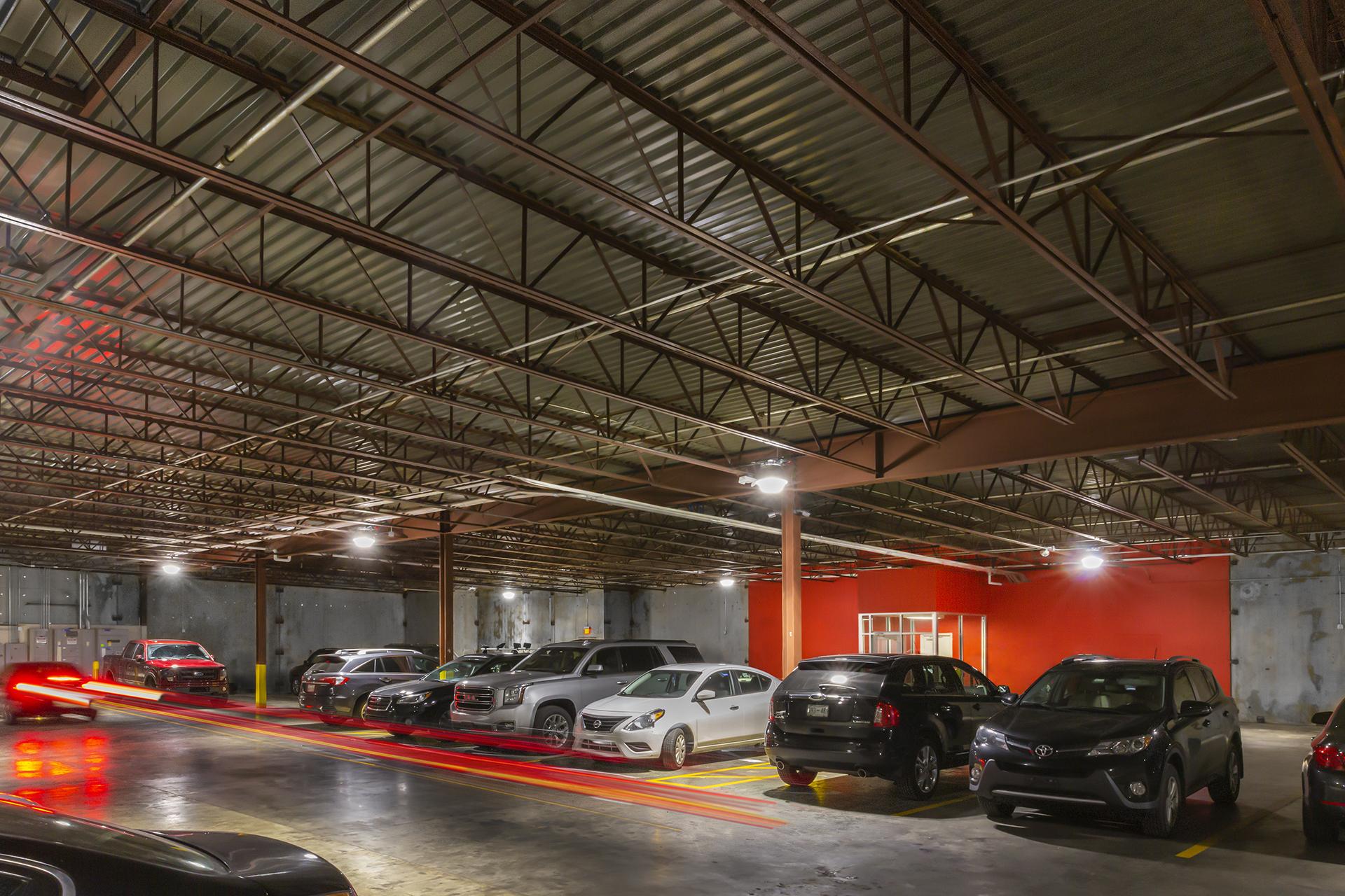 16056_Oden_Parking Garage_Web.jpg