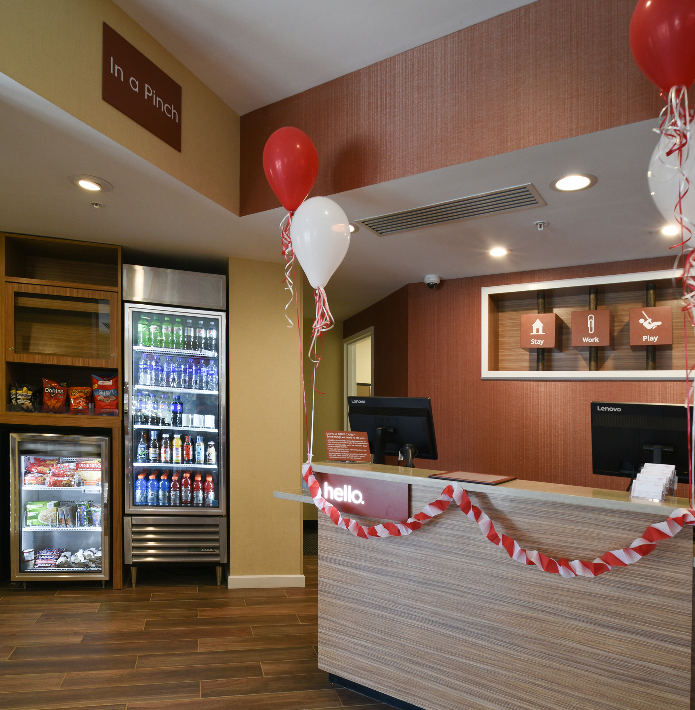 Towneplace Suites_Reception Area_WEB.jpg