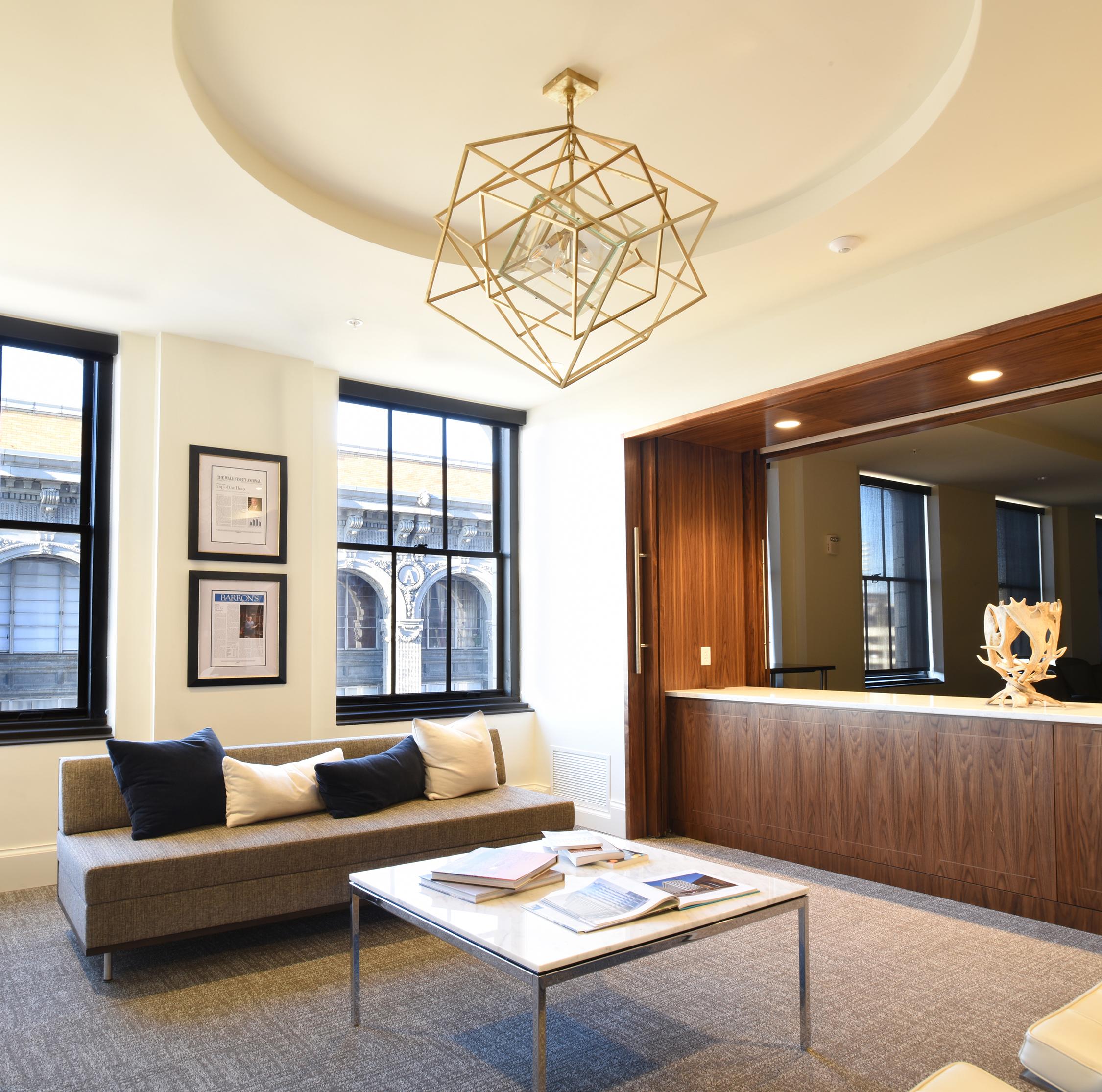 Reception Room 2_web.jpg