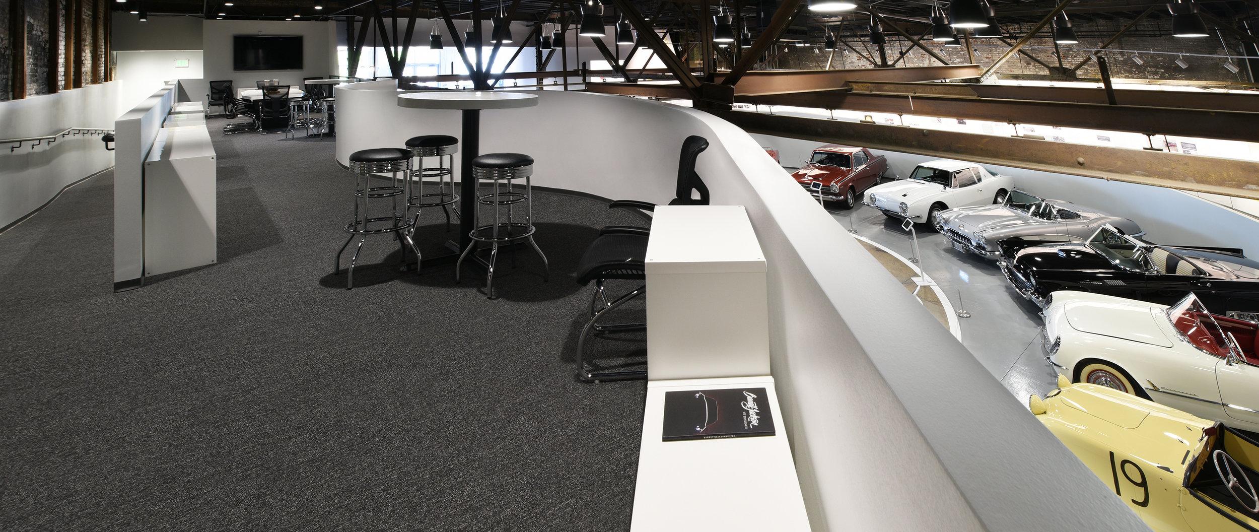 Edge Motor Museum_18000_Balcony_Web.jpg